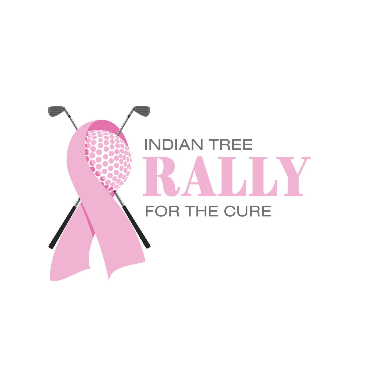 Locally sponsored  |  benefiting men and women battling breast cancer in Colorado