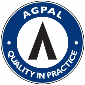 agpal-accreditation-boronia-park-medical-centre.jpg