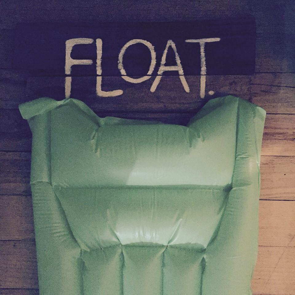 float01.jpg