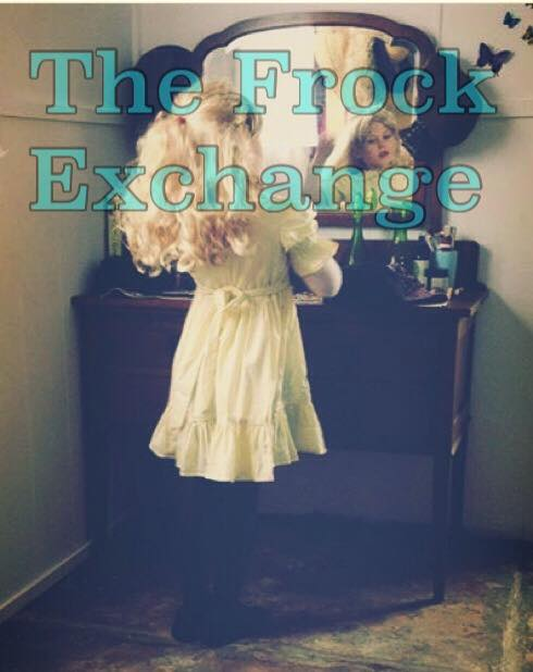 THE (F)ROCK EXCHANGE