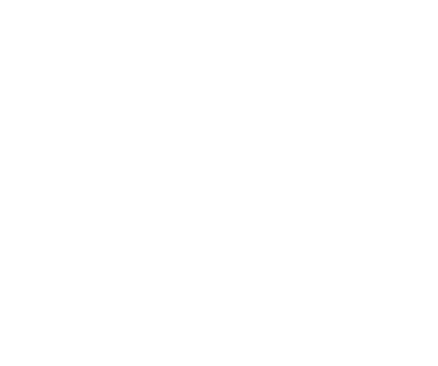 Kevin Warren Fitness
