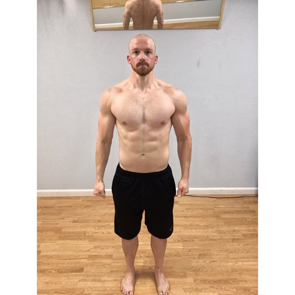 14 Weeks Out(1).jpg