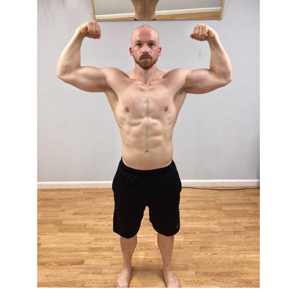 14 Weeks Out(2).jpg