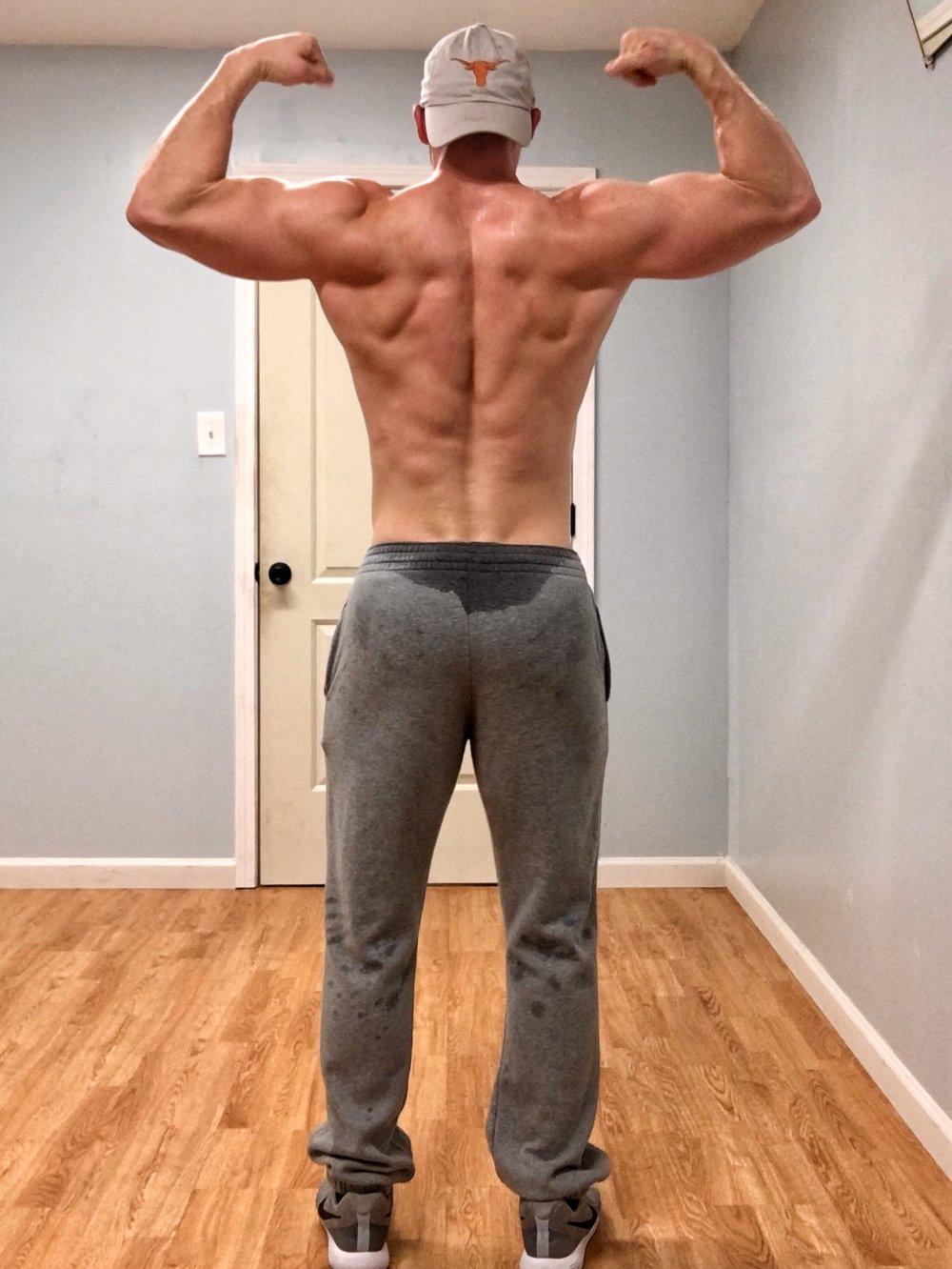 08 Weeks Out (1).jpeg