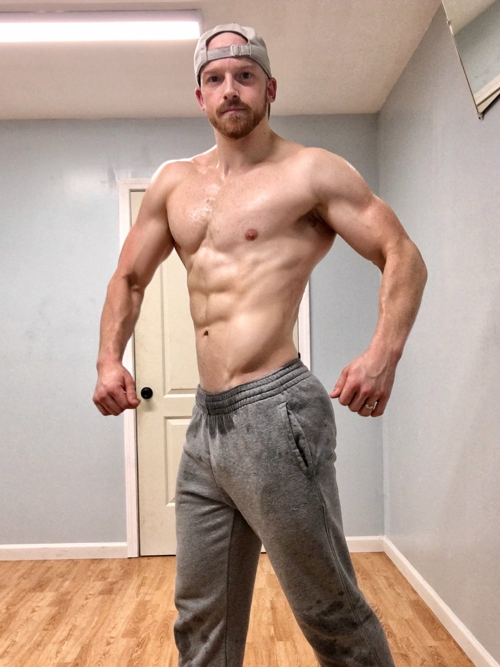 08 Weeks Out (2).jpeg