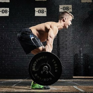 MYPROTEIN: The Best Posterior Chain Exercises