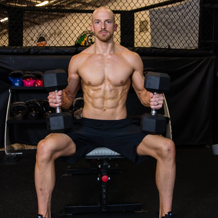 STACK: More than a Six Pack: 3 Keys to Building Functional, Performance-Enhancing Core Strength