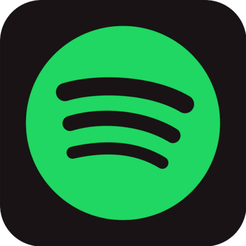 Spotify+Square.png