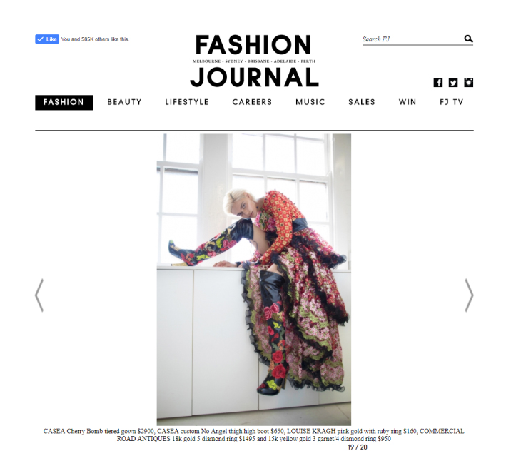 fashion journal.jpg