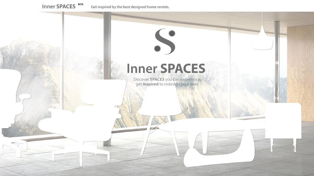 InnerSPACES_Cover.jpg
