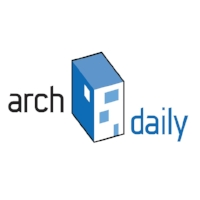 ArchDaily.jpg