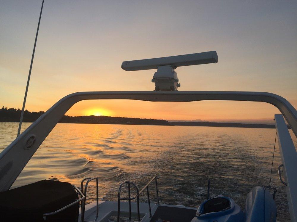 sunsetv2.jpg