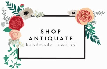 shop antiquate