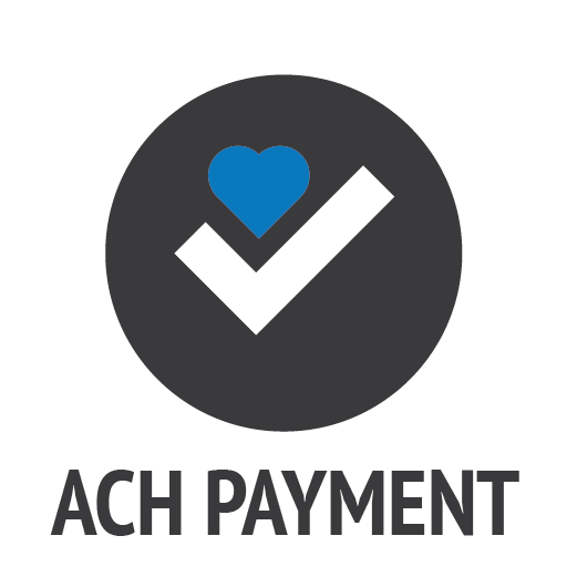 ach-payment.png