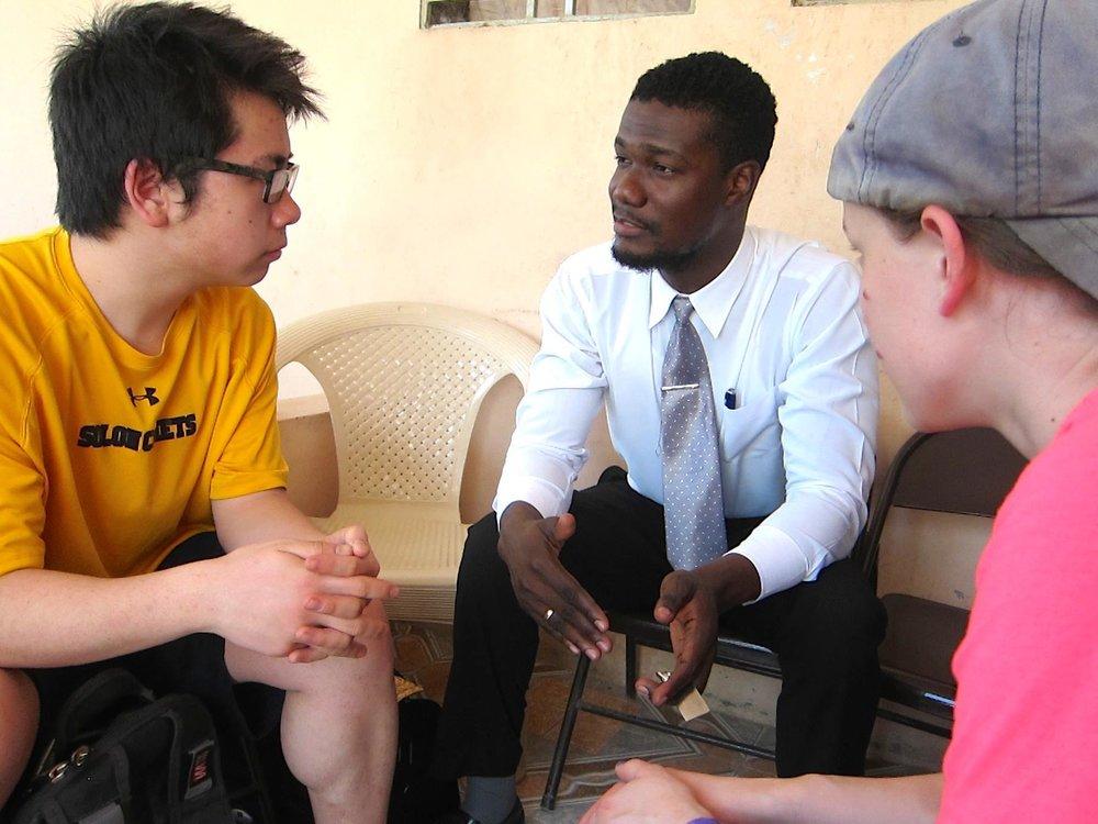 Haiti serious.jpg