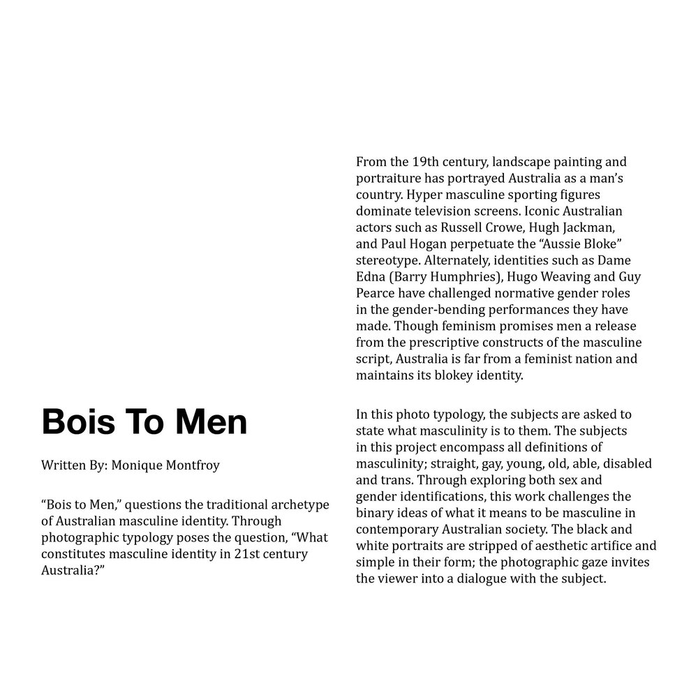 text bois to men website3.jpg