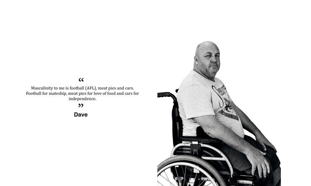 Dave_Text.jpg