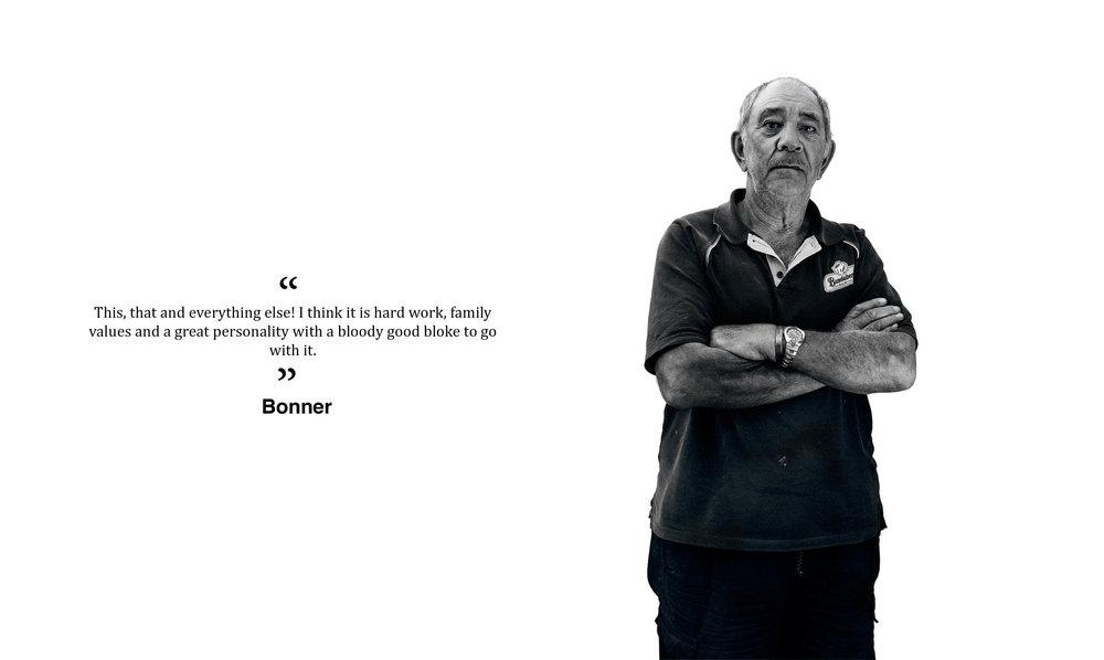 Bonner_Text.jpg