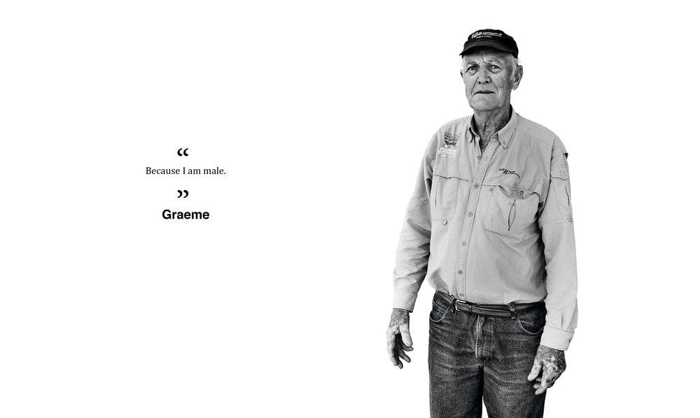 Graeme_Text.jpg