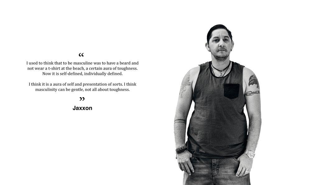 Jaxxon_Text.jpg