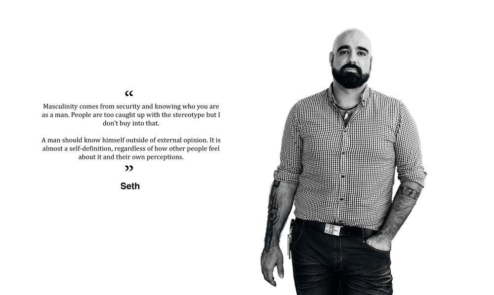 Seth_Text.jpg