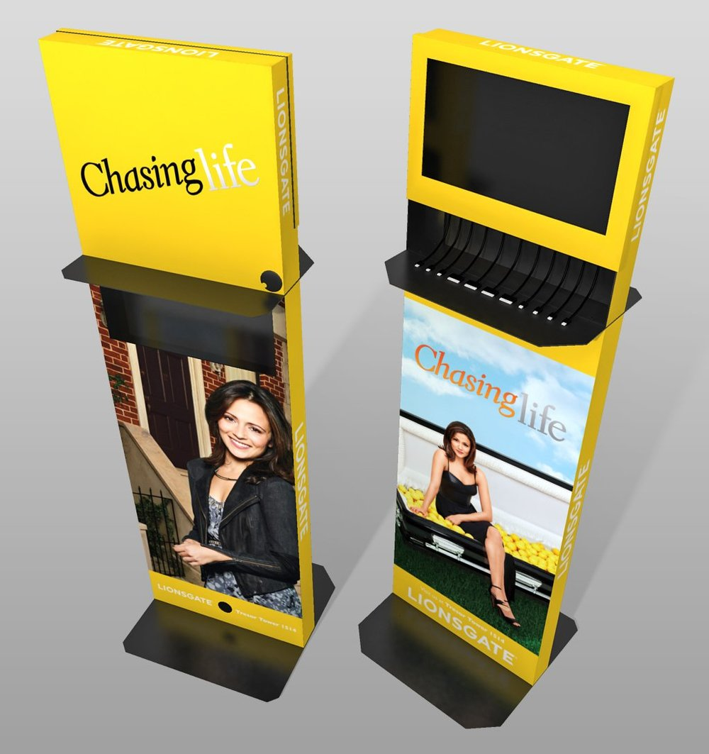 flexs_standing_cell_phone_charging_station_video_real-estate.jpg