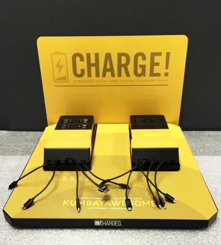 cell-phone-charging-station-powermethod-counter-student-center.jpg