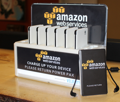 portable-cell-phone-charger-powerpax-amazon-internet.png