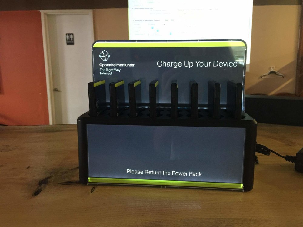 portable-cell-phone-charger-powerpax-oppenheimer-banks.jpg