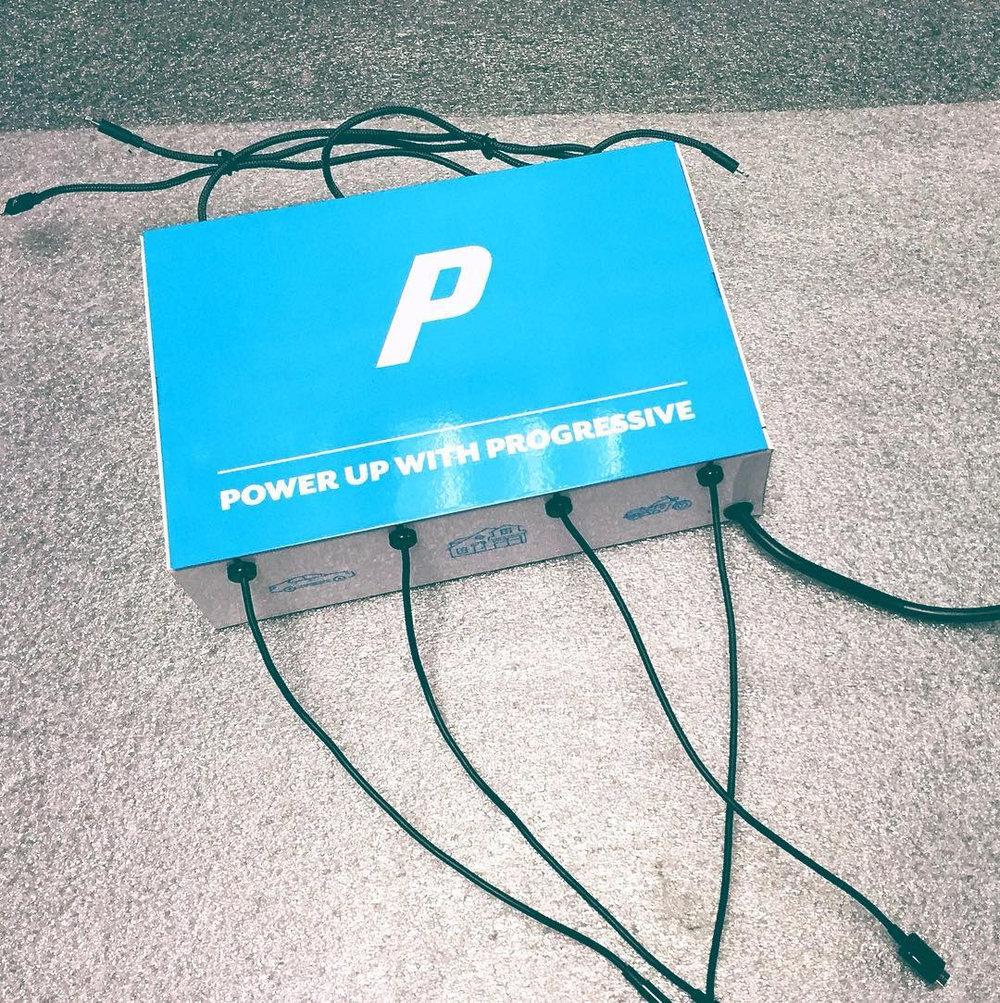 Portable_InBox_Chargers_Progressive.jpg