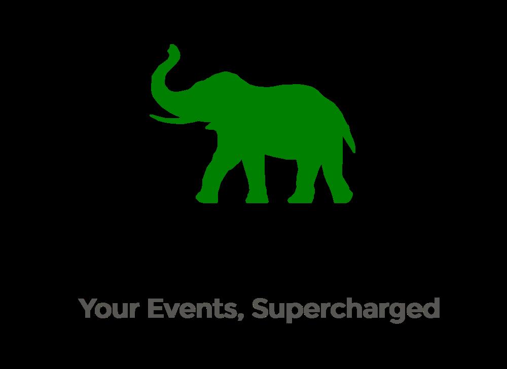 event-recall-logo