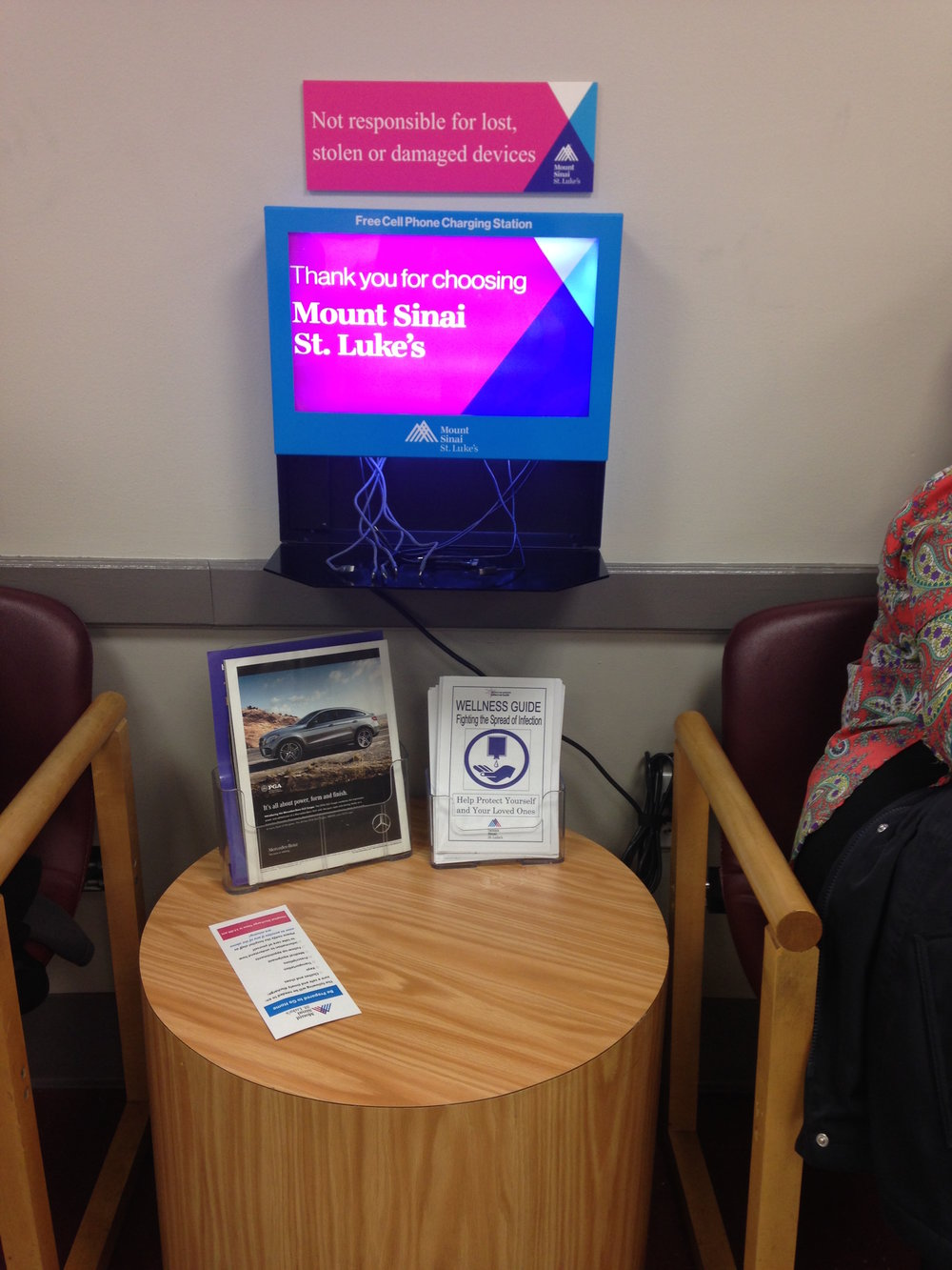 charging-station-in hospital-waiting-room.jpg