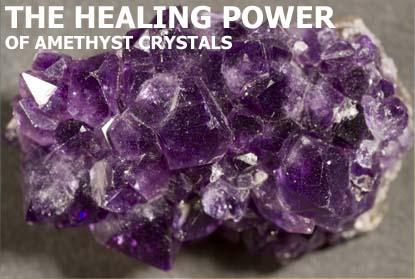amthest crystal.jpg