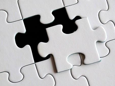puzzle-654956__340.jpg
