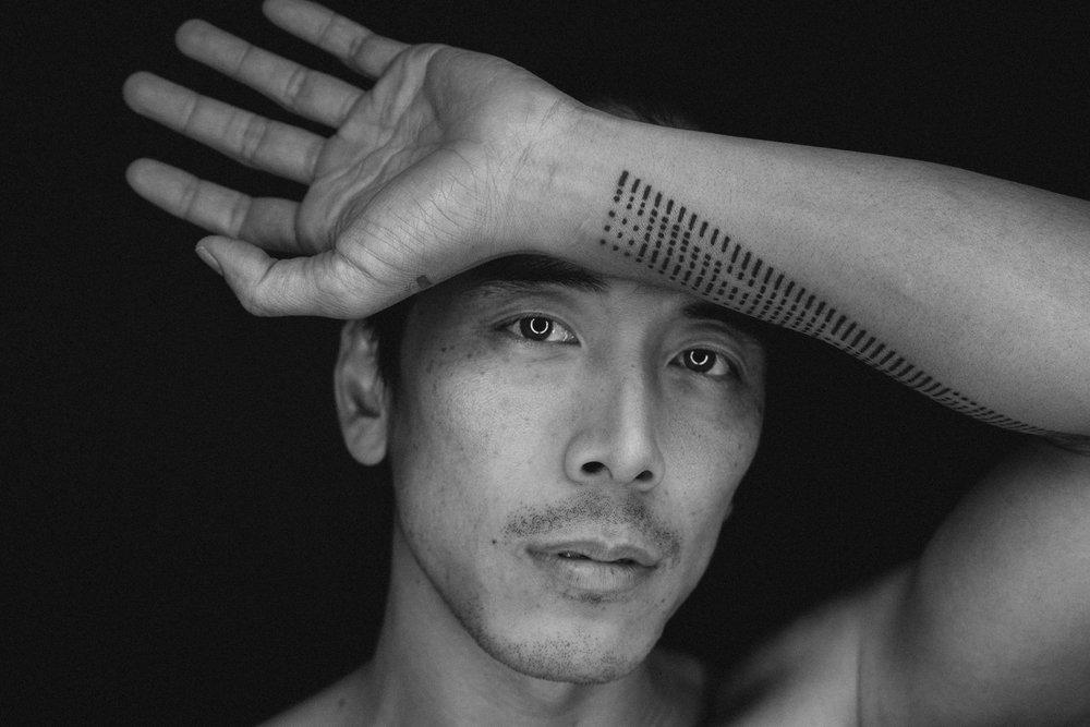 Alex Wong (1 of 1).jpg