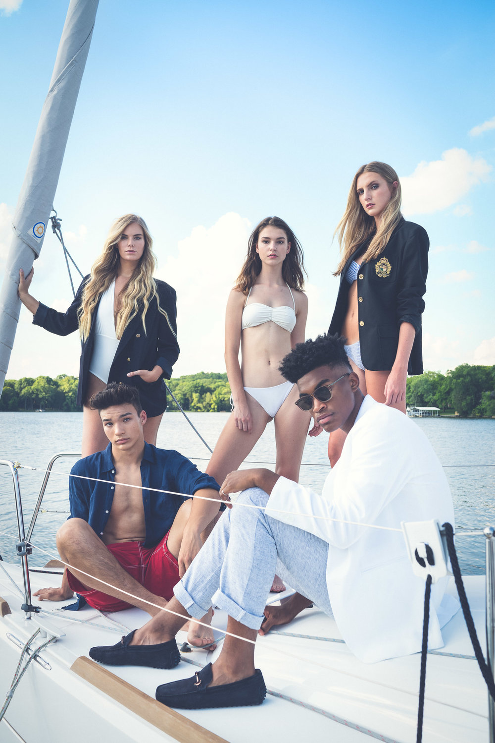 AMAX Yacht Shoot (1 of 5).jpg