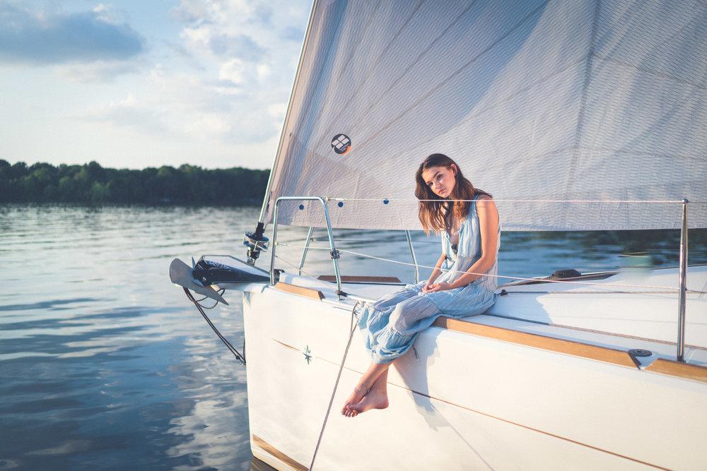 AMAX Yacht Shoot (5 of 5).jpg