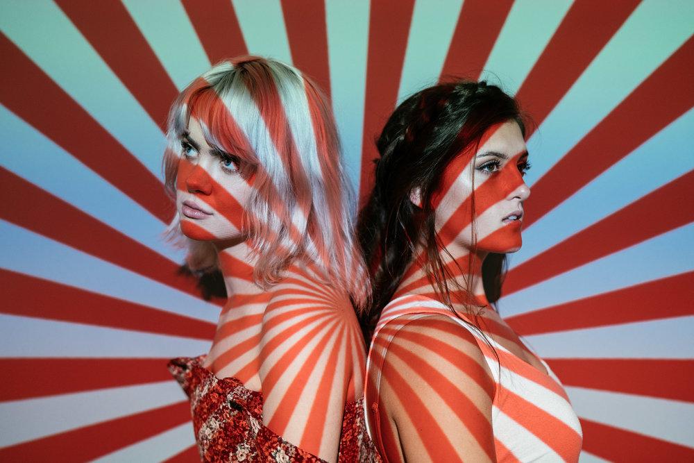 Kendall & Madi (1 of 2).jpg