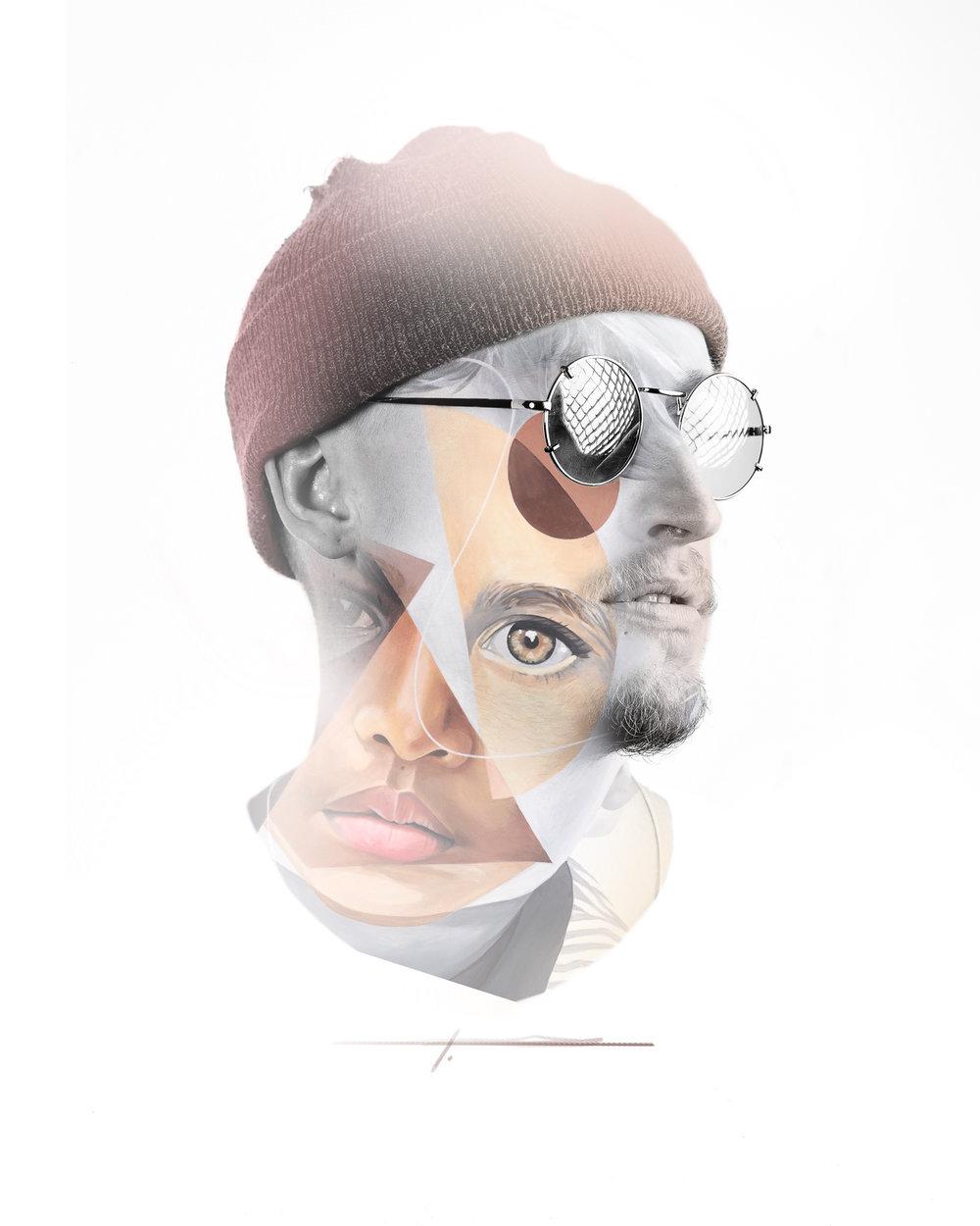 MISC + Album Art (14 of 15).jpg