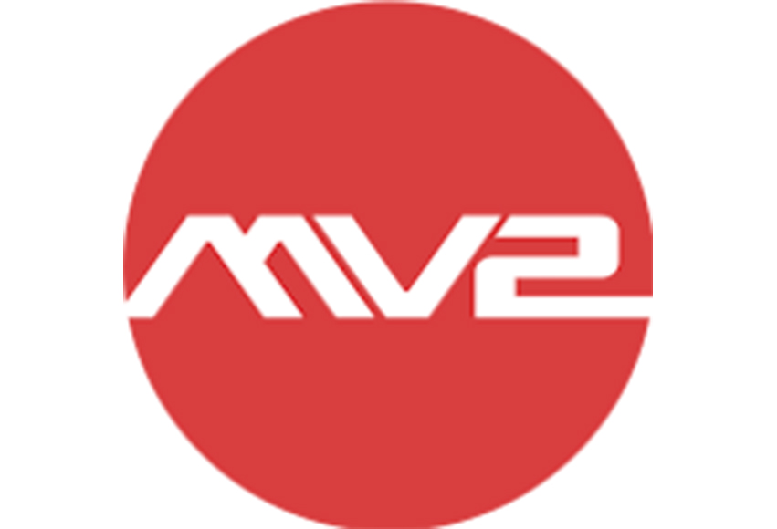 mv2.jpg