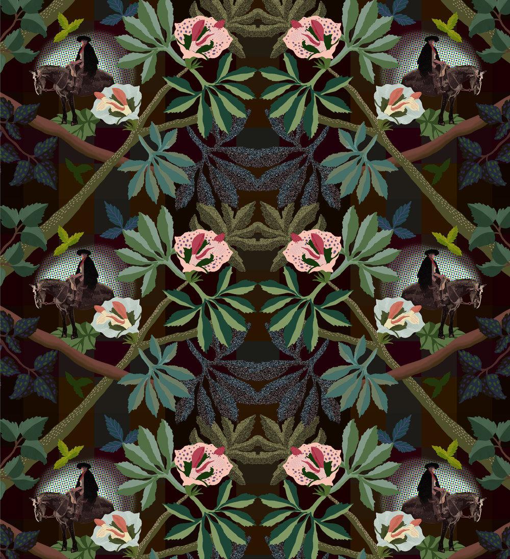 room tapestry 2.jpg