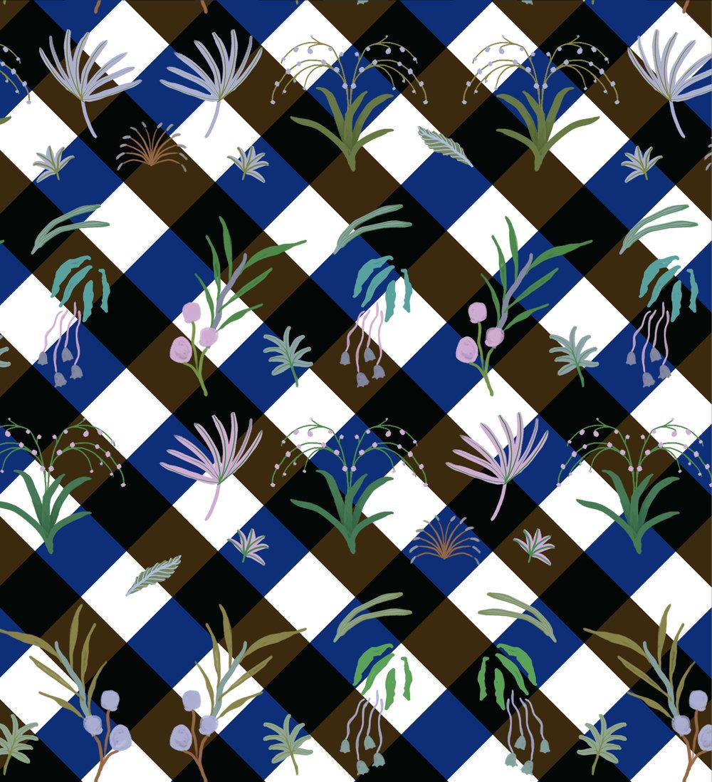 room tapestry 3.jpg