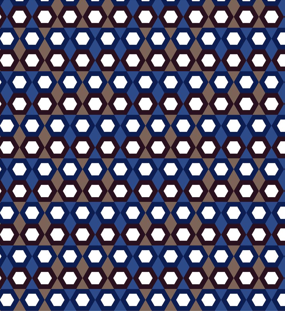 room tapestry 12.jpg