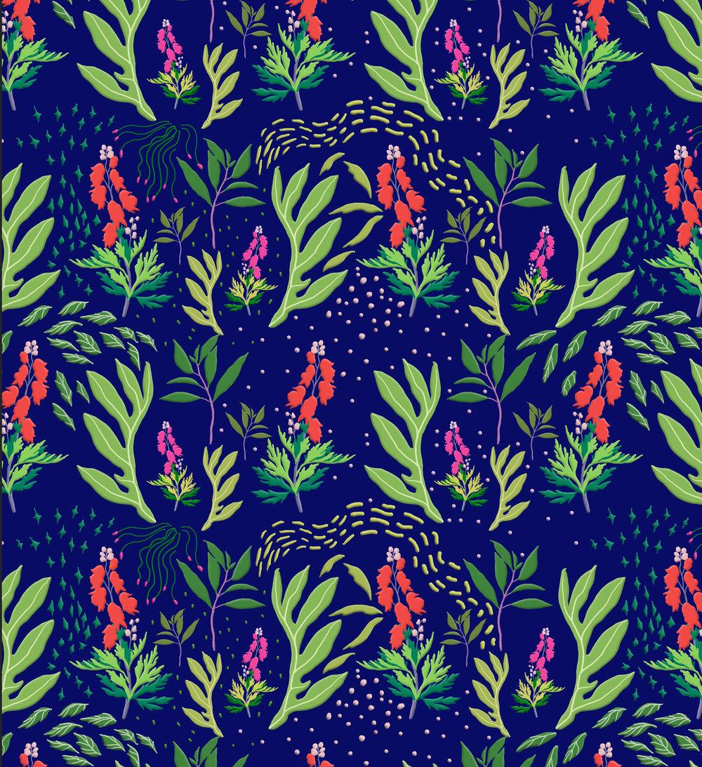 room tapestry 11.jpg