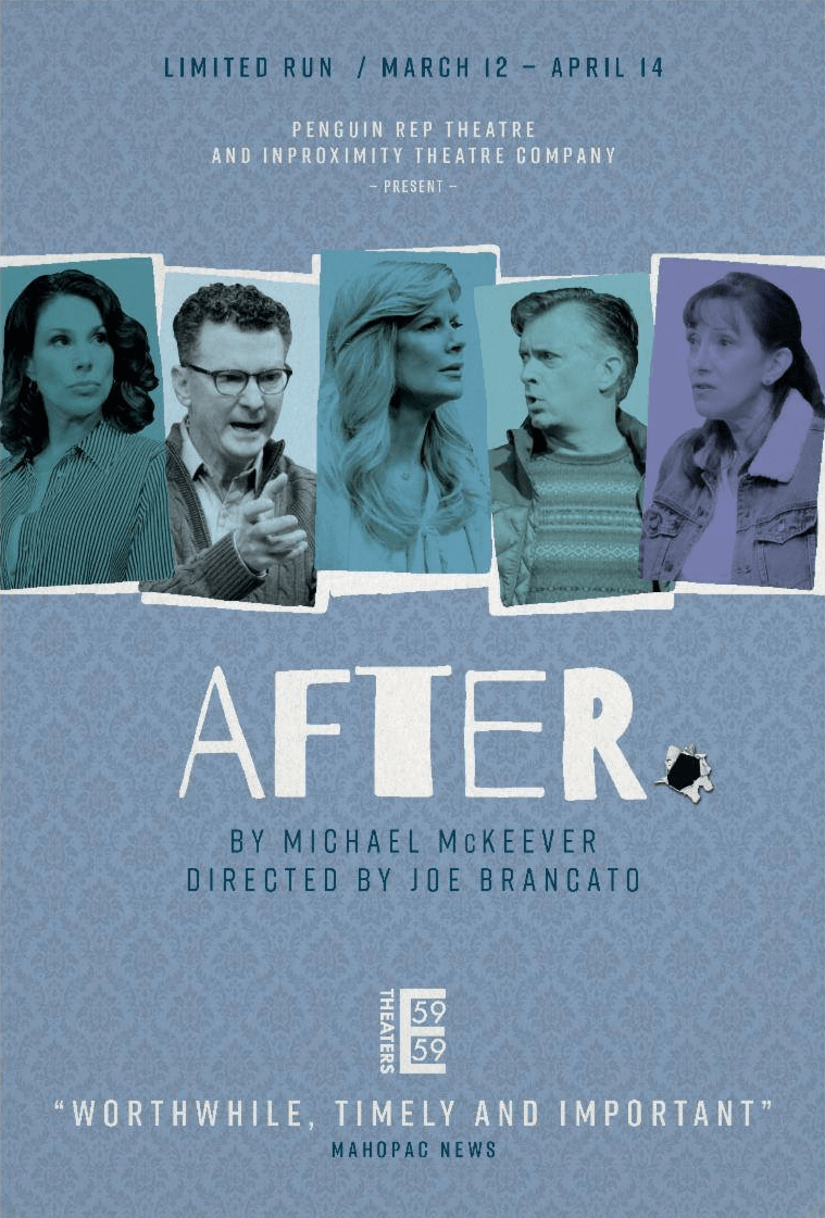 After-Poster.png
