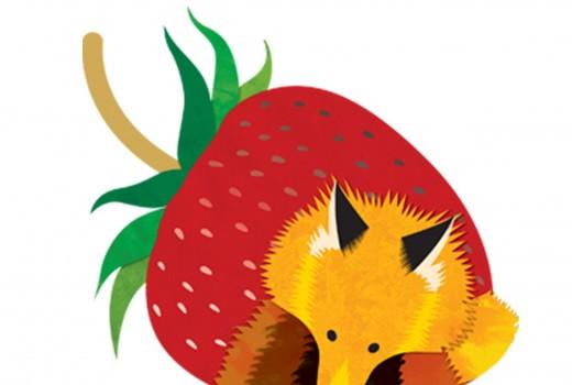 FoxStrawberry.jpg