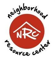 nrc-logo-new.jpg