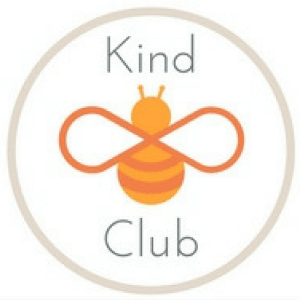 Click to find out more about MegAnne and Kind Club highlighted in the client spotlight for Linden Legal Strategies.