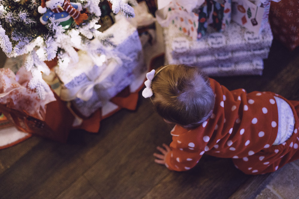 What is The Holiday Season REALLY Costing You? — Be Kind Coaching | Certified Parent Coach | Positive Discipline | Parenting Tips, Advice, and Support