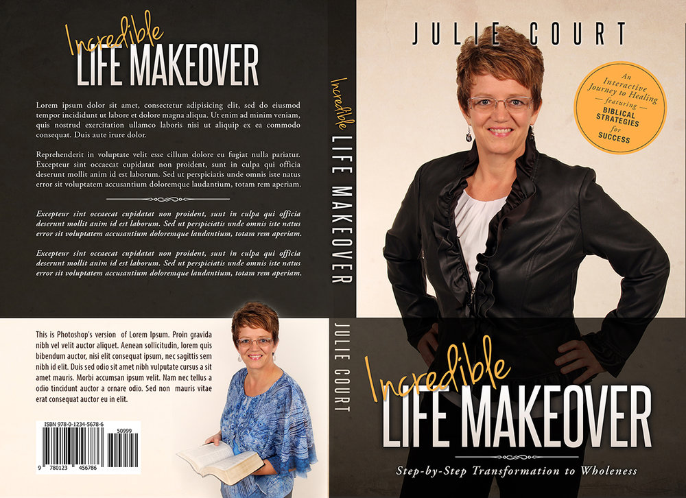 JulieCourt_IncredibleLifeMakeover_COVER.jpg